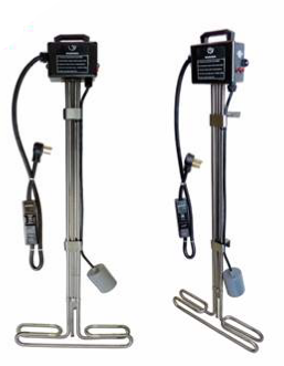 Immersion Baptistry Heaters And Prices Portable